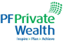 PF Private WealthBelmont, VIC 3216