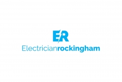 Electrician RockinghamRockingham, WA 6168
