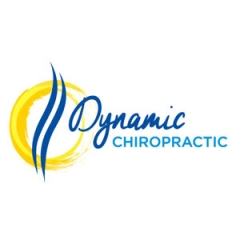 Dynamic Chiropractic