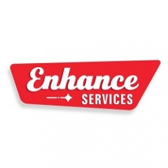 Enhance ServicesHampton Park, VIC 3976