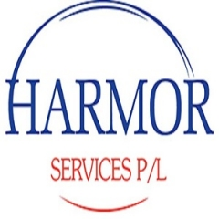 Grease Trap Cleaning Melbourne - Harmor Services