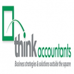 Think Accountants Pty Ltd