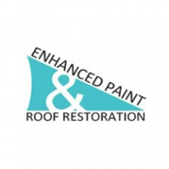 Enhanced Paint & Roof RestorationSeaford, BN SM2