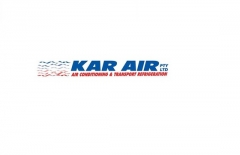 Kar Air Pty Ltd.Ferntree Gully, VIC 3156