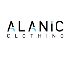 Wholesale Clothing Manufacturer : Alanic Clothing