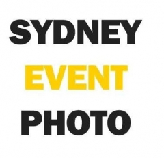 Sydney Event PhotoSydney, NSW 2000