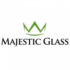 Majestic GlassMerrylands, NSW 2160