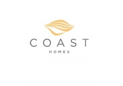 Coast HomesBalcatta, WA 6021