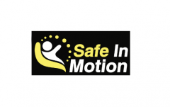 Safe In MotionSt Helena, VIC 3088