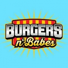 Burgers n' BabesMelbourne, VIC 3000