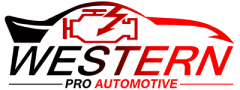 Western Pro Automotive ServiceRavenhall, VIC 3023