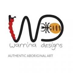 Warrina DesignsCollingwood, VIC 3066