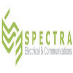 Spectra Electrical & Communications Pty LtdKings Park, NSW 2148
