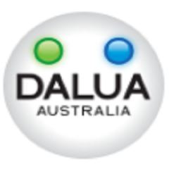 Dalua Australia Pty LtdSydney, NSW 2000