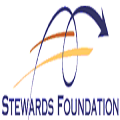 Stewards Foundation of Christian Brethren.