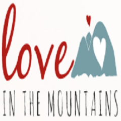 Love In the MountainsLeura, NSW 2780
