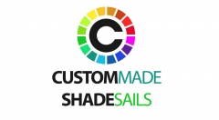Custom Made Shade Sails