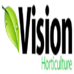 Vision Horticulture