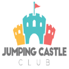 Jumping Castle Club