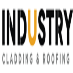 Industry Cladding & Roofing