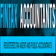 Fintax Accountants
