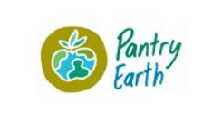 Pantry Earth