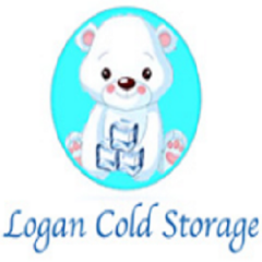 Logan Cold Storage Pty Ltd