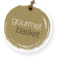 Gourmet BasketBelrose, NSW 2085