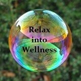 Relax into WellnessKyneton, VIC 3444