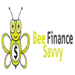 Bee Finance SavvyMiranda, NSW 2228