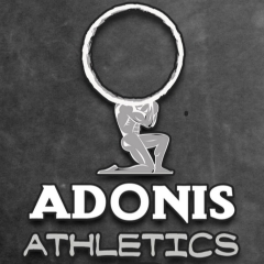 Adonis AthleticsSouth Granville, NSW 2142