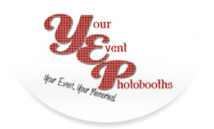 Your Event Photobooths - Photo Booth Hire AdelaideHappy Valley, SA 5159
