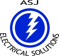 ASJ Electrical Solutions