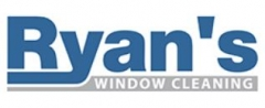 Ryan's Window Cleaninghornsby, NSW 2077