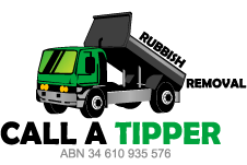 Call A Tipper Rubbish Removal SydneyYagoona, NSW 2199