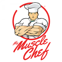 My Muscle ChefCondell Park, NSW 2200