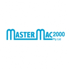 Master Mac 2000Coopers Plains, QLD 4108
