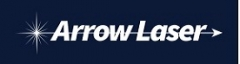 Arrow Laser AustraliaCampbellfield, VIC 3061