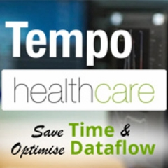 Medical Imaging Software – Tempo HealthcareSydney, NSW 2000
