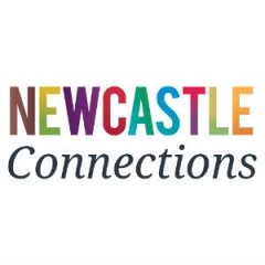 Newcastle ConnectionsAdamstown, NSW 2289