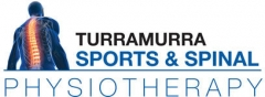 Turramurra Sports & Spinal Physiotherapy