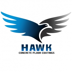 Hawk Concrete Floor CoatingsSwan View, WA 6056