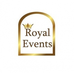 Royal EventsCampbellfield, VIC 3061