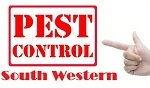 Pest Control South WesternMedina, WA 6167