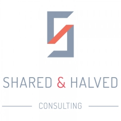 Shared and Halved Consulting
