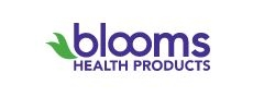 Blooms Health ProductsAlexandria, NSW 2015