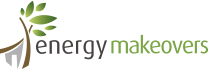 Energy MakeoversSouth Yarra, VIC 3141