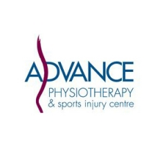 Advance Physiotherapy and Sports Injury Clinic Frenchs ForestFrenchs Forest, NSW 2086
