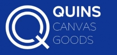 Quin's Canvas Goods Pty. Ltd.Port Adelaide, SA 5015