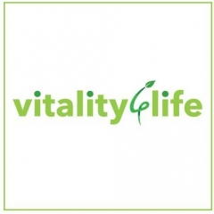 Vitality4LifeByron Bay, NSW 2481